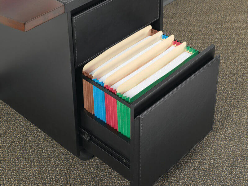 Drawer Jackets Manufacturer & Supplier- Space Planners India
