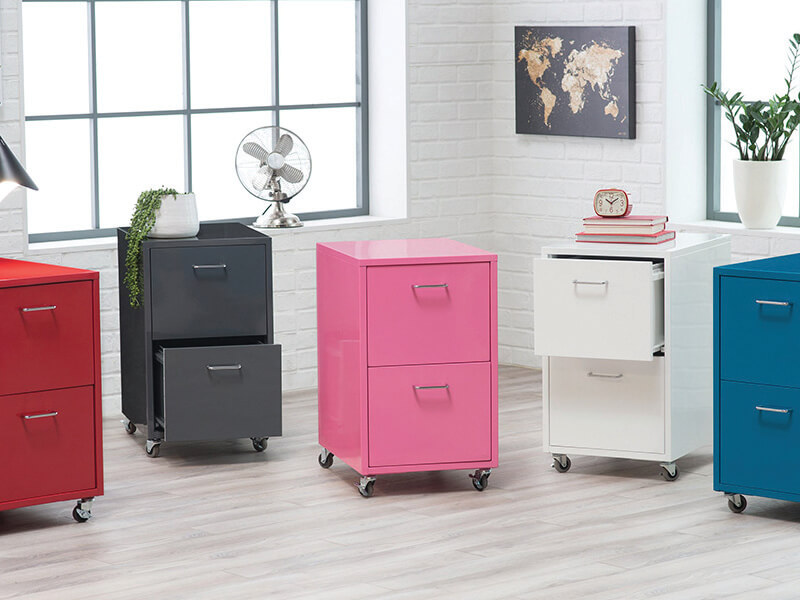 Space Planners India Is a Office File Cabinet Manufacturer