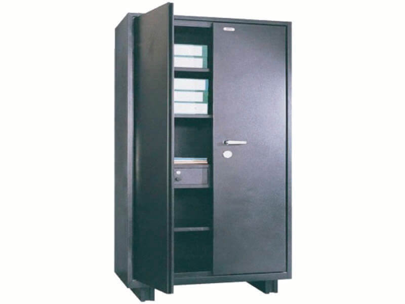 Storewell Cupboard Manufacturer- Space Planners India